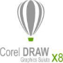 Coral Draw