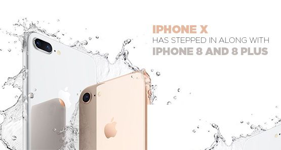 Apples-Long-awaited-version-iPhoneX-iPhone8-and-iPhone-8-plus