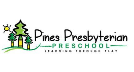 Pines-Presby-compressor