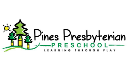 Pines Presbyterian- Hih7 Logo