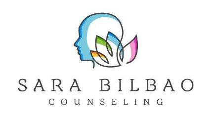 Sara-Bilbao-Hih7-Logo