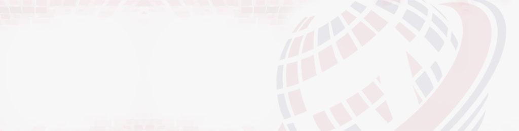 hih7 webtech banner