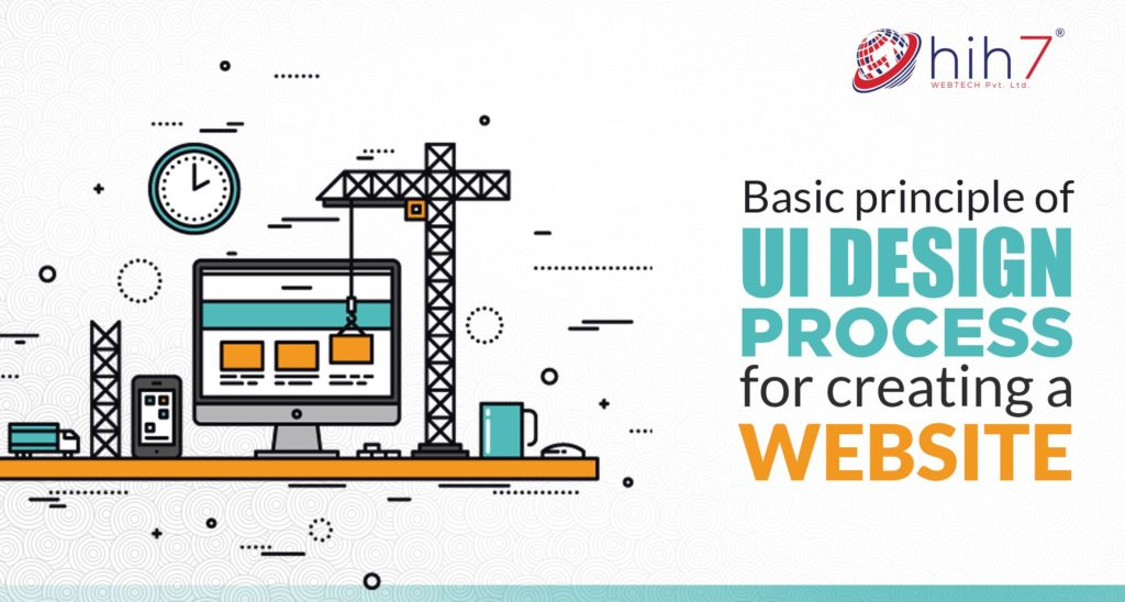 Basic-principle-of-UI-design-process-for-creating-a-website-compressor