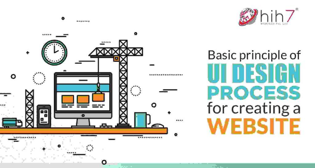 Basic-principle-of-UI-design-process-for-creating-a-website-compressorr (1)-compressed (2)