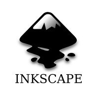 Inkscape - Hih7 Webtech