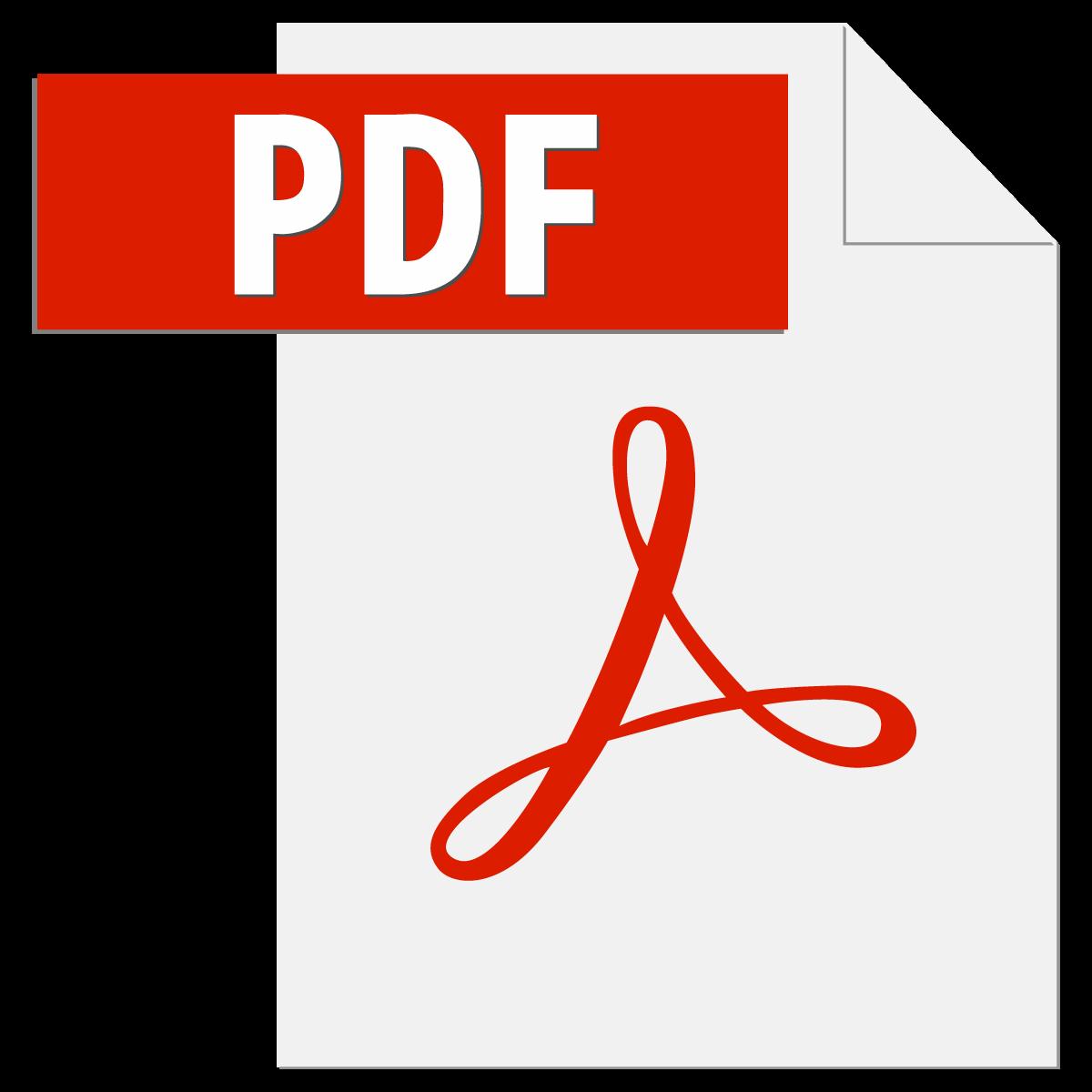 pdf hih7 webtech private limited