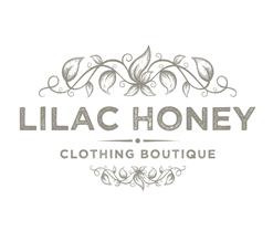 Lilac Honey