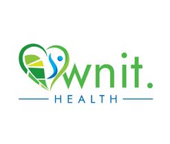 Wnit Health