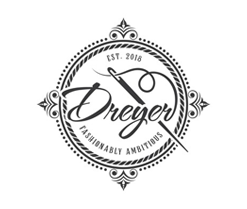 Emblem Logo Creation Services