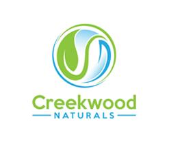 Creekwood Nuturals