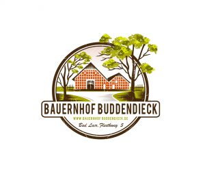 Bauernhof-Buddendieck_logo-big_1