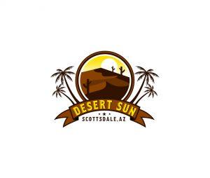 Desert-Sun-01_logo-big_1