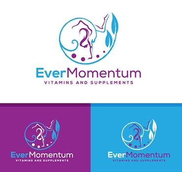 Ever Momentum