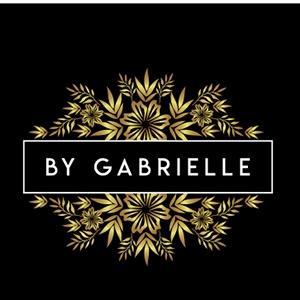 By Gabrielle