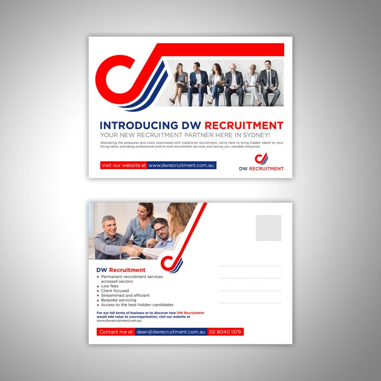 DW-Recruitment-postcard-768x768