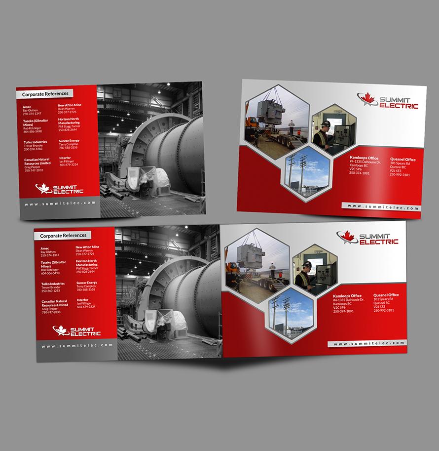 brochure-big_10