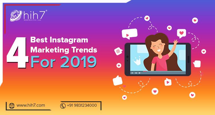Digital Marketing Services in Kolkata