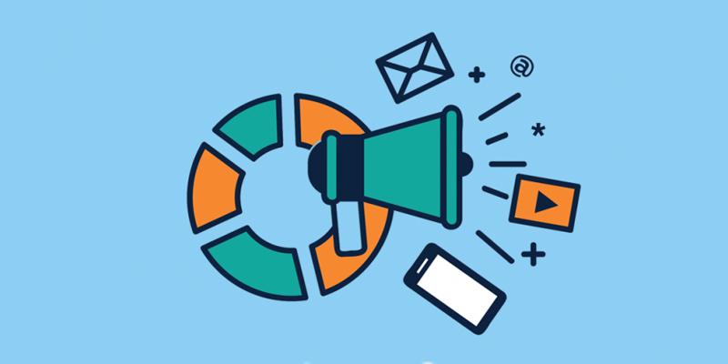 Flexible Digital marketing service